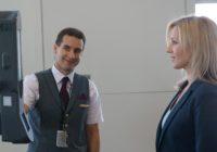 Delta lanza la primera terminal biométrica en EEUU