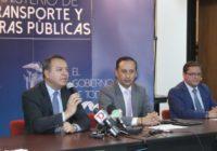 ALTA y Ecuador firman convenio de cooperación
