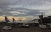 24.7 millones de pasajeros viajaron en la región en julio
