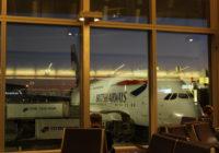British Airways compensará a clientes afectados por hackeo
