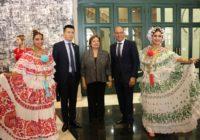 Panamá se acerca a turistas chinos a través de sus redes sociales