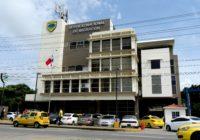 Disminuye ingreso de venezolanos a Panamá