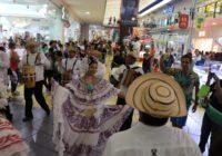 Más de 32 mil turistas disfrutaron del Black Weekend