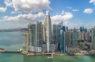JW Marriott pone su marca en el antiguo hotel Trump Panamá