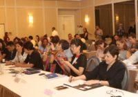 Operadores chinos inician conversaciones con empresas panameñas