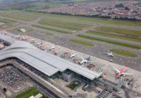 ALTA y la Aeronáutica Civil de Colombia firman acuerdo