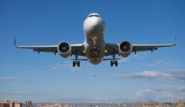 IATA pronostica 8.2 mil millones de pasajeros para 2037