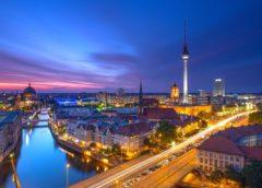 Turismo internacional con buenos pronósticos para el cierre de año