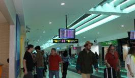 Industria aérea aporta $156 mil millones a Latinoamérica y el Caribe