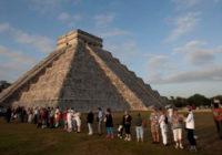 Viajes y turismo es la sexta industria que más contribuye al PIB de Latinoamérica y el Caribe