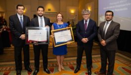 Banco General y Copa, las empresas con mejor reputación en Panamá