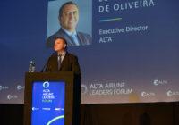 Panamá reunirá a los líderes de la aviación regional