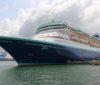Doce cruceros llegarán este mes a Panamá