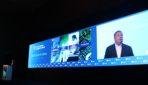 Industria aérea debe montarse en la ola de la digitalización