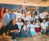 Excursionistas de varios países descubren a Panamá por carretera