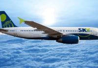 Resumen de noticias sobre el impacto de COVID-19 en la Industria de Aviación Global – 14/05/2020