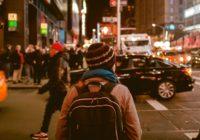 30.6 millones de pasajeros viajarán en EEUU por Acción de Gracias