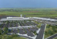 Aeropuerto de Cali recibe su primer vuelo de Fort Lauderdale