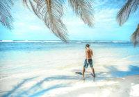 Cinco destinos en Panamá para recibir el Año Nuevo