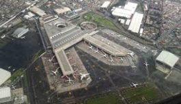 $5 mil millones es el impacto directo de la suspensión de nuevo aeropuerto en Ciudad de México