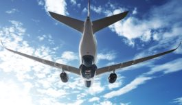 192 millones de pasajeros transportó Delta Airlines en 2018