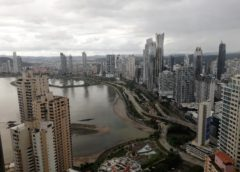Panamá se promociona en Estados Unidos como destino turístico