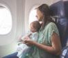 Microestancias, una opción cuando se viaja con niños