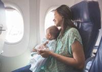 Las últimas noticias de la industria aérea global: Comentario de la IATA con respecto a los estudios sobre la transmisión a bordo de COVID-19