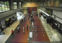 Inac reactivó las operaciones aéreas en Venezuela