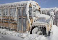 Más de 1,800 vuelos cancelados en Chicago por ola de frío polar