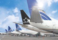 IATA: COVID-19 ha puesto en riesgo más de 77 mil millones de dólares en aportes que genera la aviación a la economía de América Latina y el Caribe