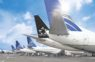 Copa fue seleccionada como la mejor aerolínea de Latinoamérica