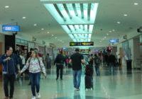 Tráfico de pasajeros de aerolíneas de Latinoamérica y el Caribe creció 3.7% en enero 2019
