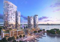 Marriott inaugurará más de 30 hoteles de lujo este año