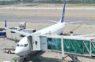 Venezuela demandará a Copa Airlines por presuntas irregularidades