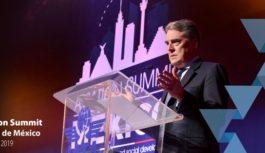 IATA propone dialogo entre la industria y el Gobierno de México