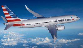 EEUU prohibe los vuelos de los aviones 737 MAX 8 y 9