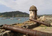 Gremios solicitan medidas urgentes para promover el turismo de Panamá