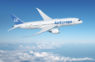 Air Europa firma acuerdo de código compartido con Copa Airlines