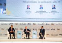 Panamá debe proteger su competitividad como hub aéreo