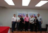 Panamá asume la presidencia Pro-Témpore de la FECAPH