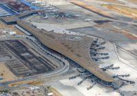 Inauguran oficialmente la T2 del Aeropuerto Internacional de Tocumen