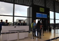 Inicia operaciones Terminal 2 del Aeropuerto Internacional de Tocumen