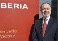 Iberia seguirá volando hacia Venezuela a pesar de la agudización de la crisis