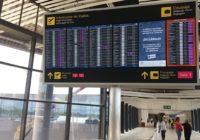 Lo que todo viajero debe saber sobre la nueva terminal 2 de Tocumen