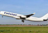 Aerolínea Estelar operará vuelos a Miami con Viva Air desde Medellín