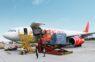 IATA: Capacidad insuficiente amortigua la carga aérea en agosto