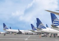 Copa Airlines realizará competencia sobre ideas de Big Data