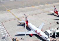Avior busca destino intermedio para continuar vuelos a Miami