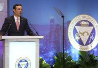 Impulsarán el turismo en Panamá para generar más empleo